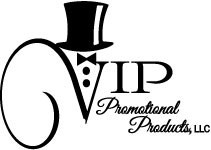 VIP Promotional Products